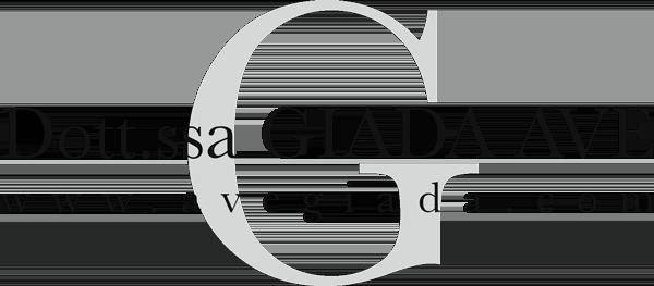 Giada Ave